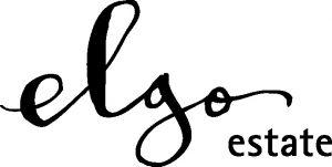 ee_logo_blk